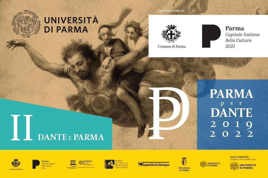 Parma per Dante.jpg