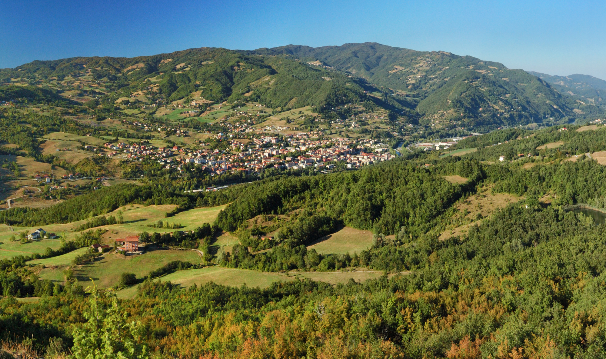 Panoramica Borgo.jpg