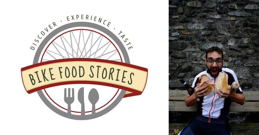 Bike food stories.jpg