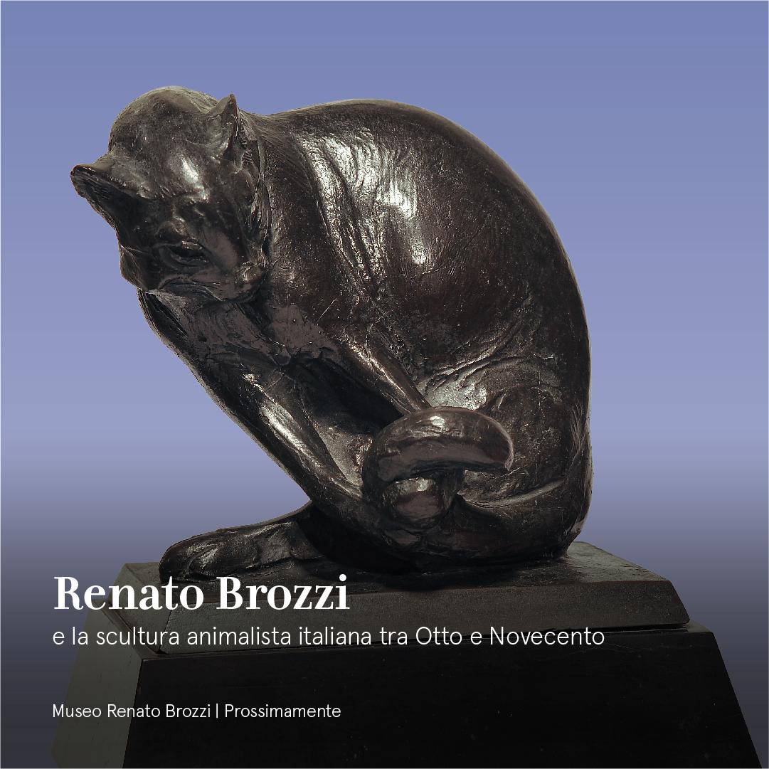 17_Renato brozzi.jpg