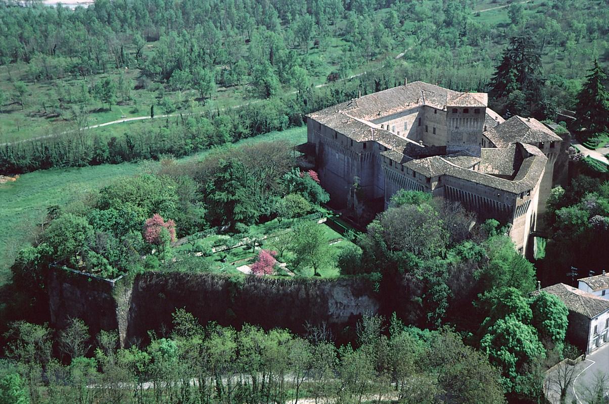 Montechiarugolo.jpg