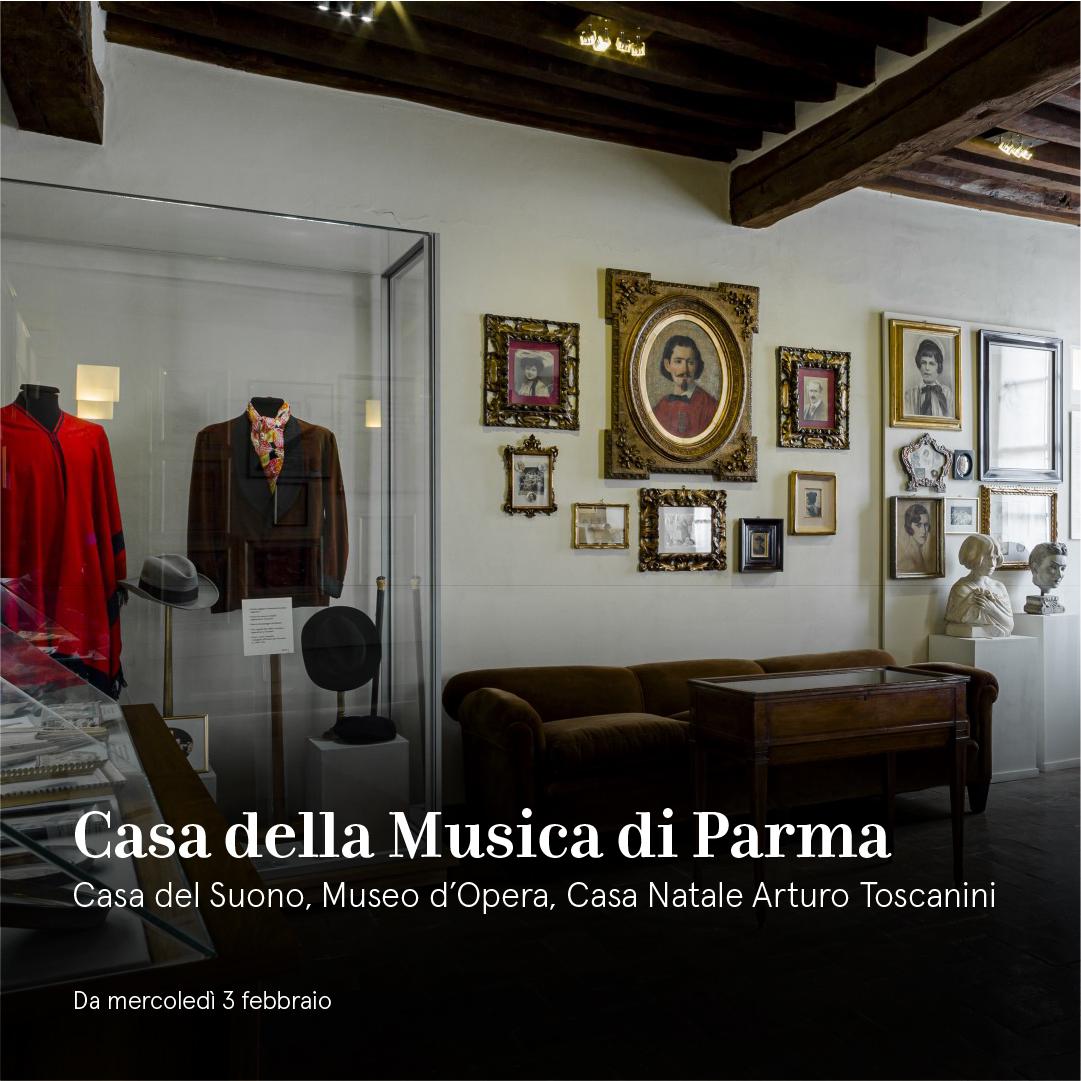 14_Casa della Musica.jpg