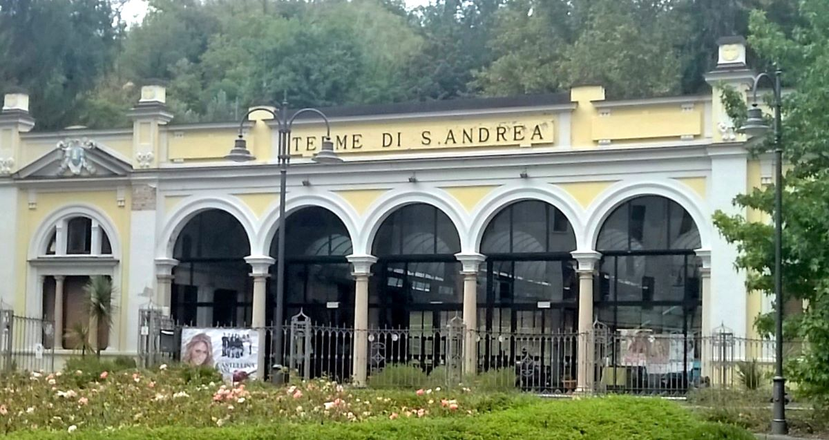 Terme-di-SantAndrea-Bagni.jpg