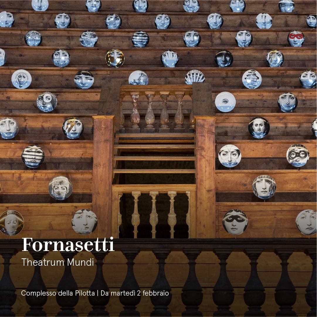 4_Fornasetti.jpg