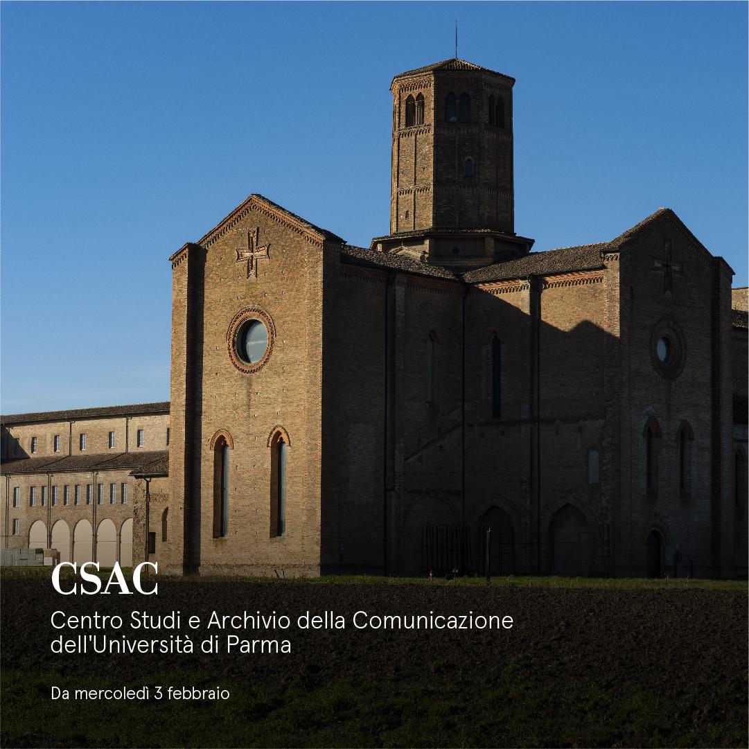 11_CSAC.jpg