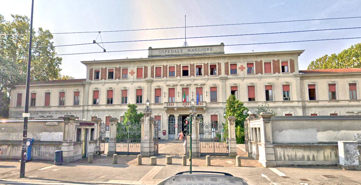 Ospedale Maggiore.png
