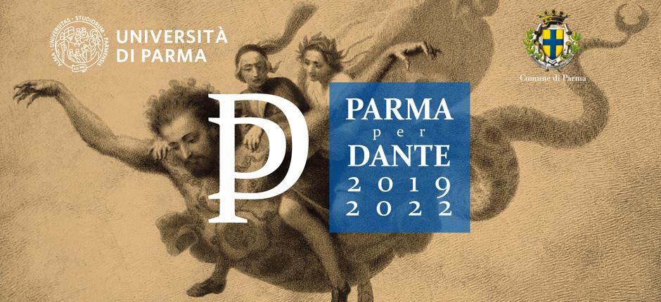 parma-per-dante-2019-2022.jpg