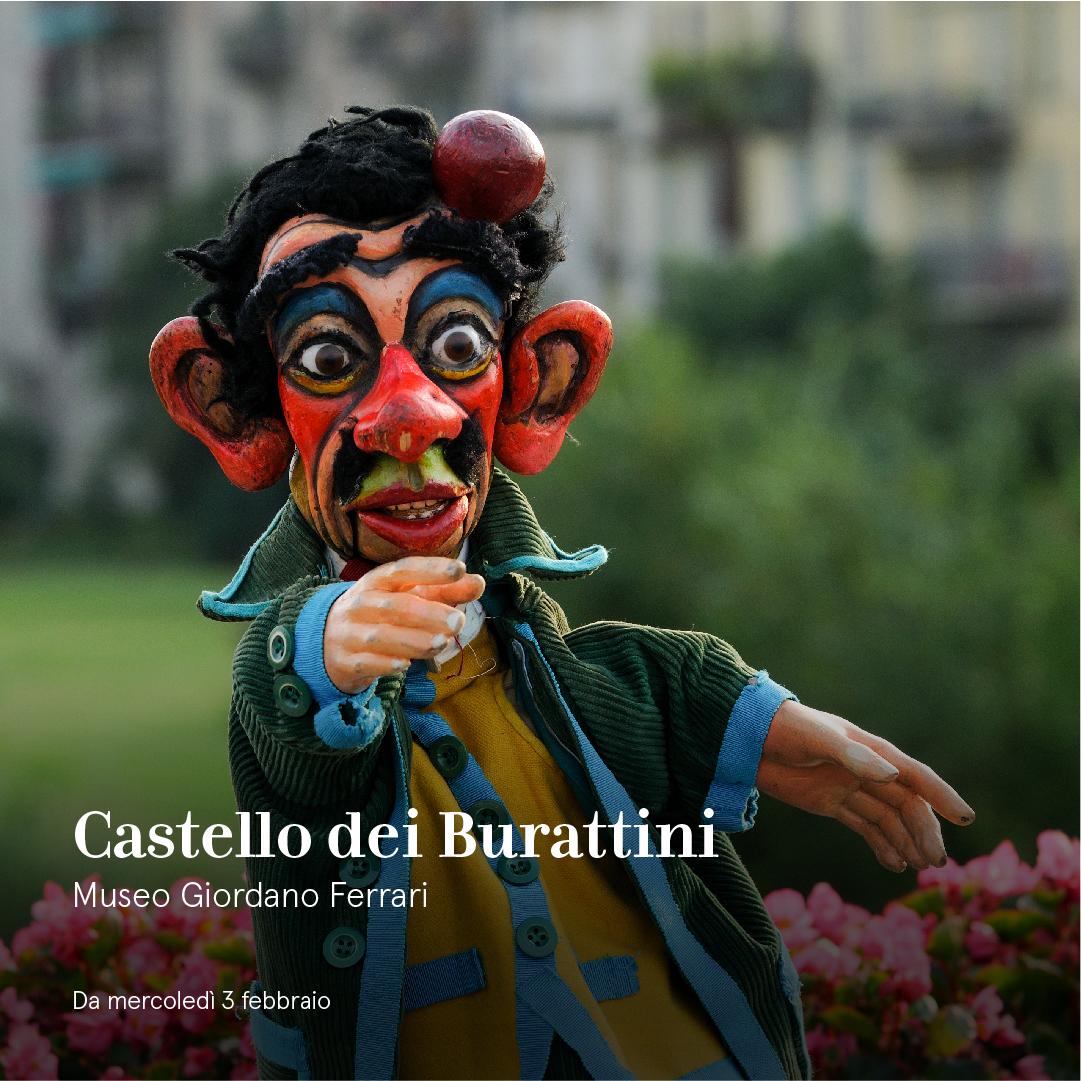 13_Castello dei Burattini.jpg