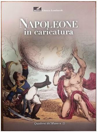 Napoleonecaricatura.jpg
