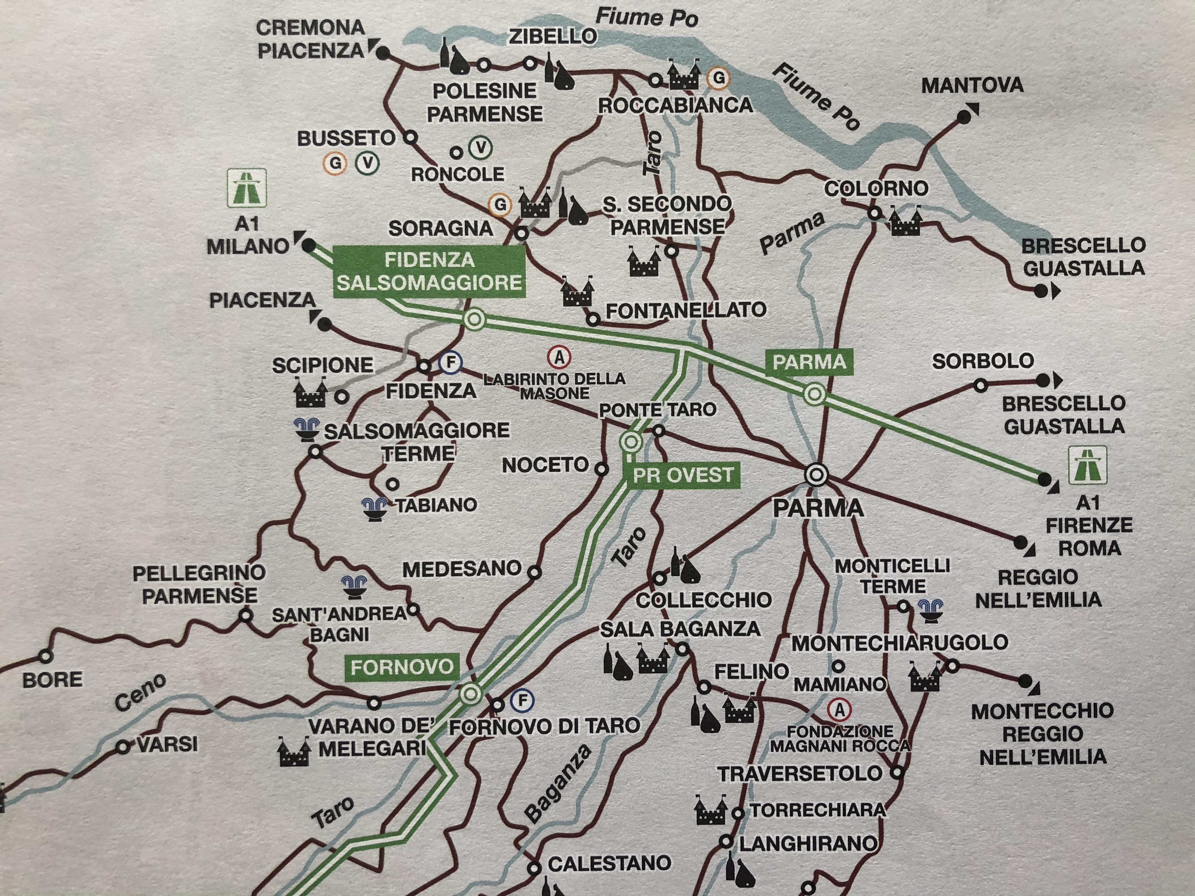 Provincia Parma.jpg