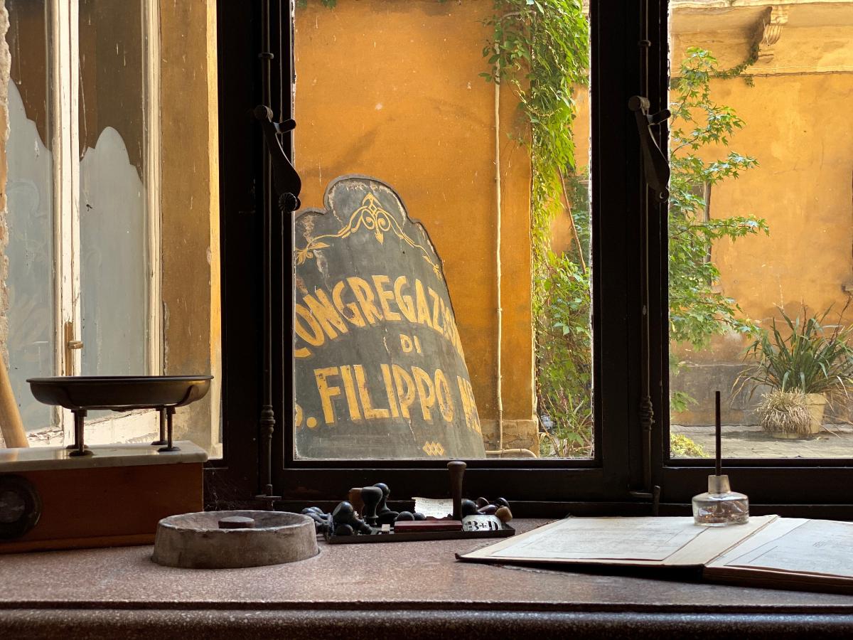 002R L'Antica Farmacia di San Filippo Neri e il Quartiere dei Gesuiti a Parma.jpg