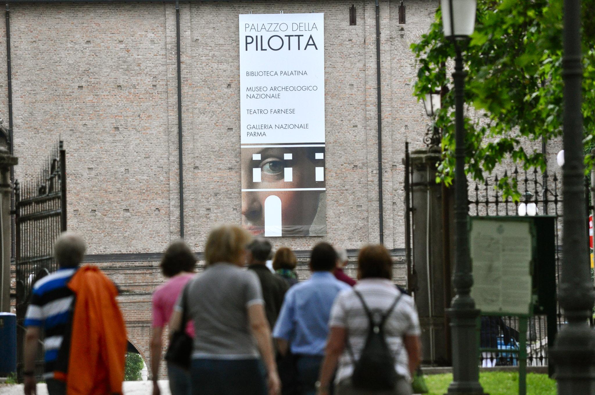 Gruppo Pilotta.jpg