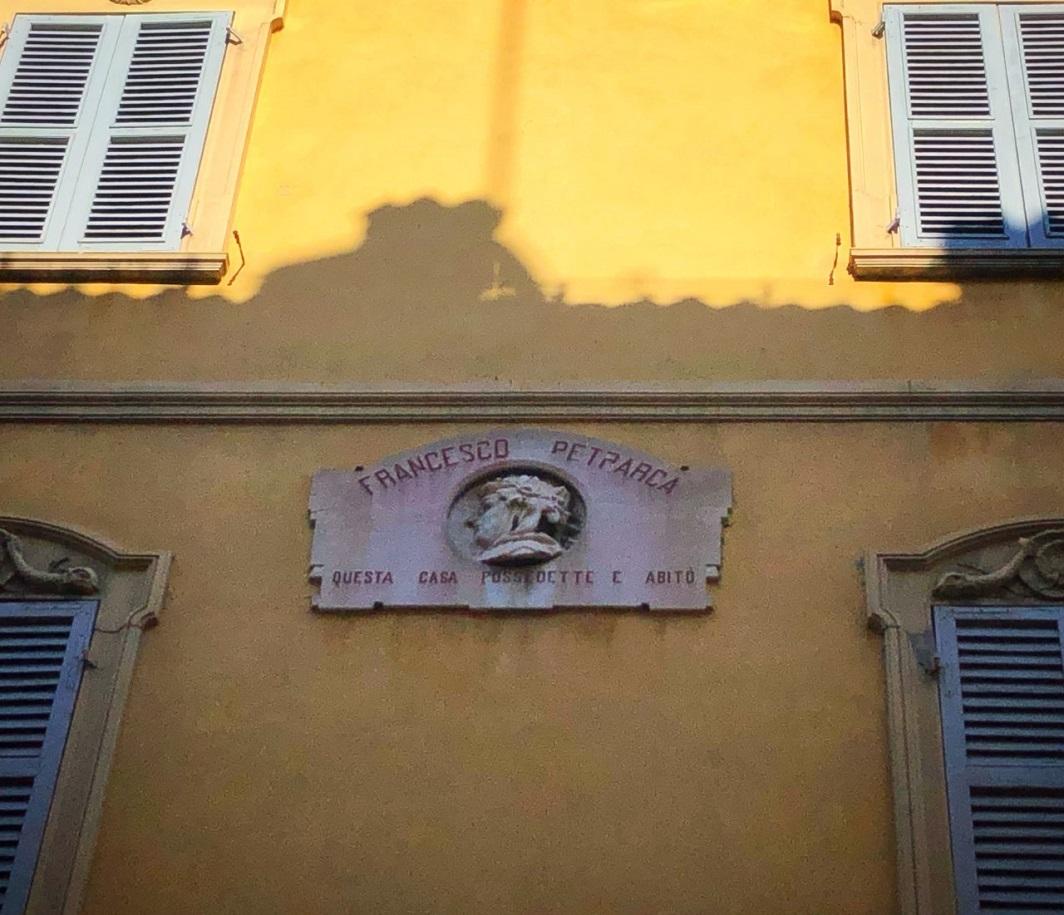 Targa Petrarca Parma.jpg