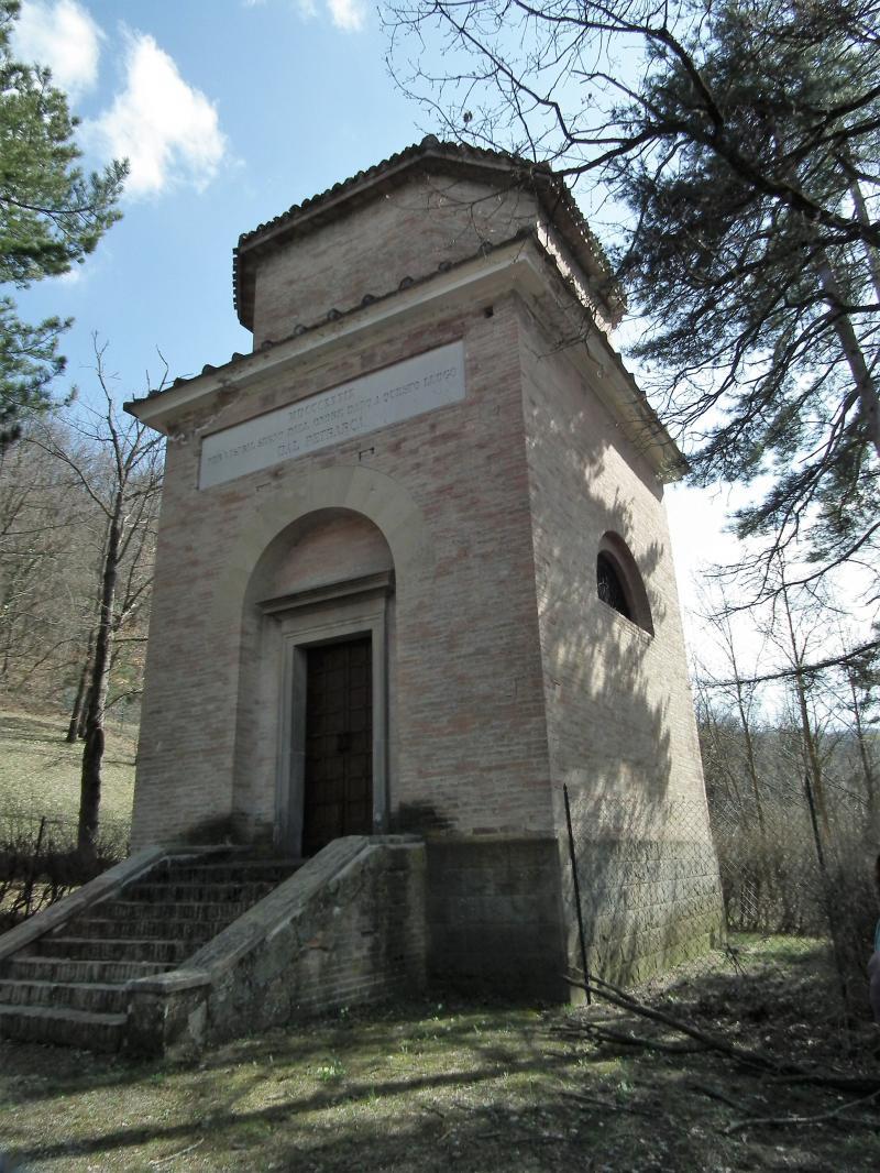 Tempietto Selvapiana Pedalart.jpg