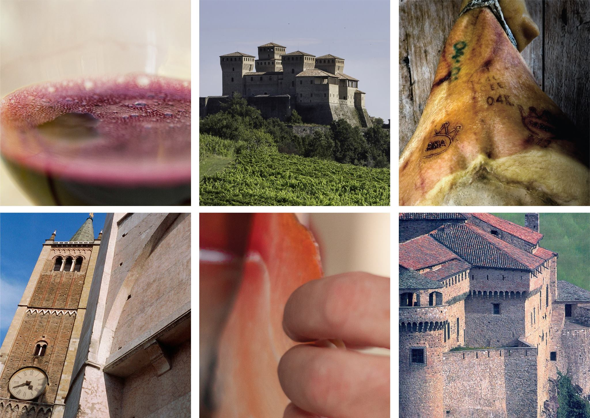 collage tour parma city of gastronomy.jpg