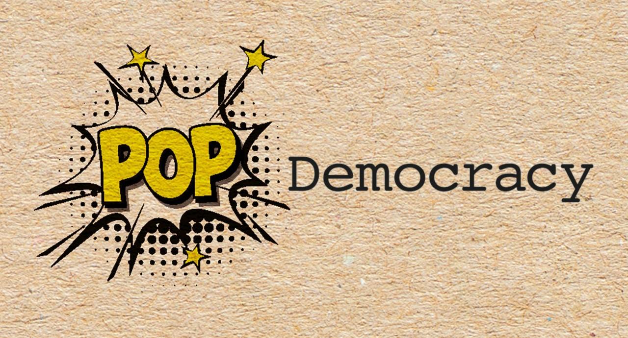 Pop democracy.jpg