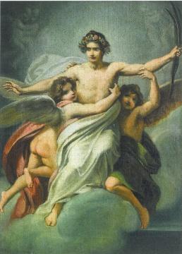 Napoleone 1821.jpg