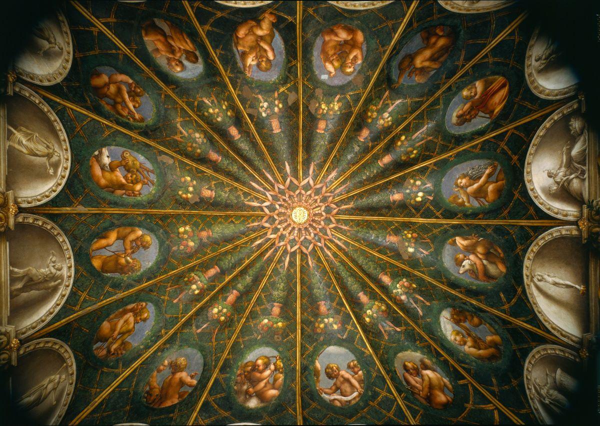 Camera del Correggio.jpg