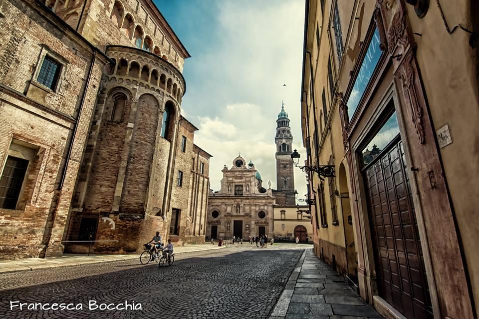 San Giovanni Bocchia - Gasparini.jpg