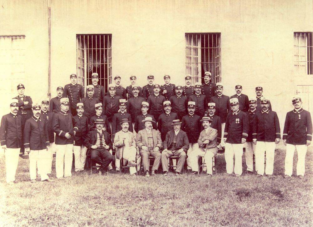 Bicentenario Polizia Locale.jpg