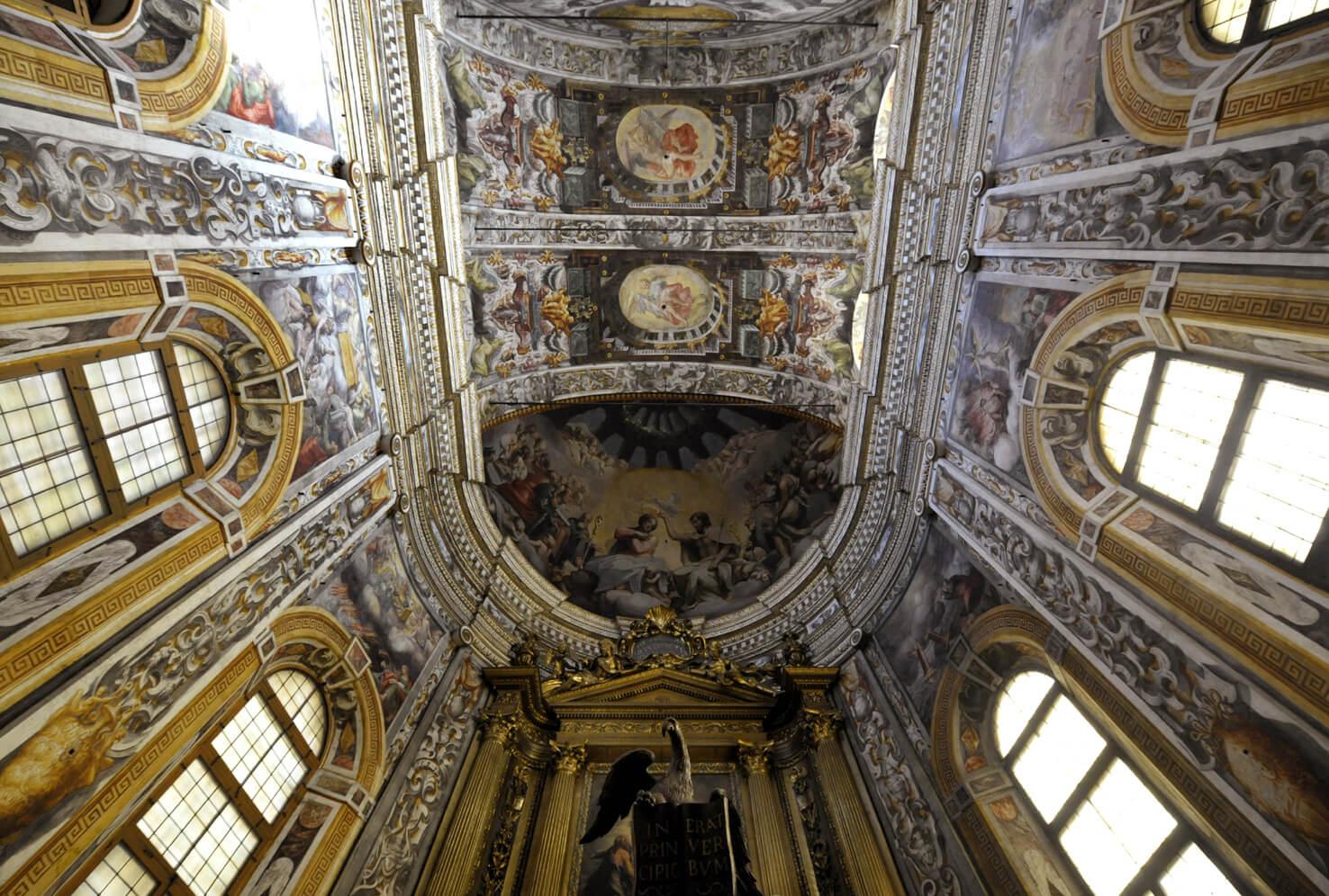 San Giovanni_ph_M.Vasini.jpg