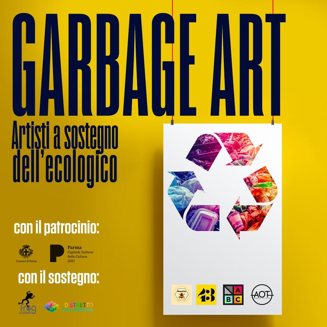 Garbage art.jpg