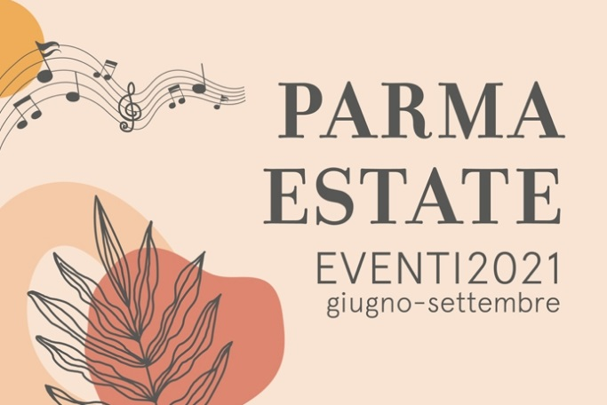 Parma-Estate-2021.jpg