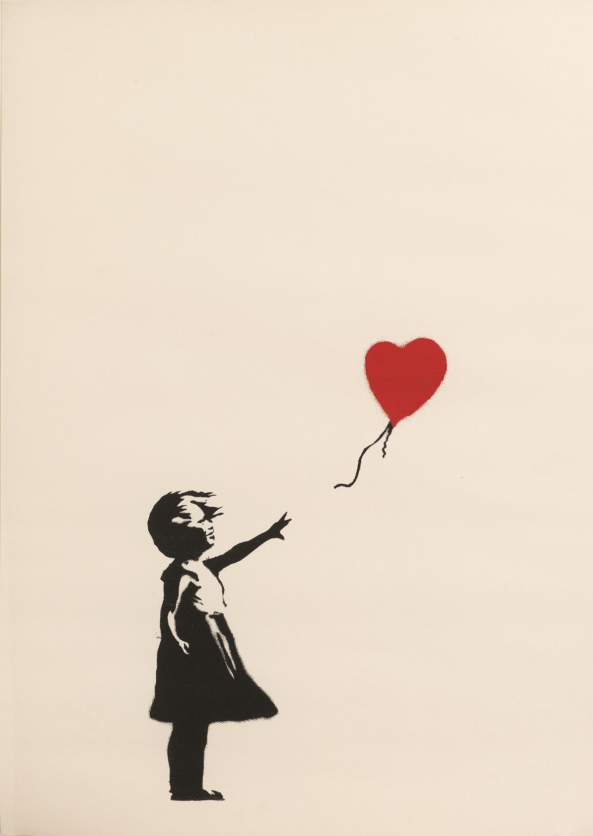 Girl with balloon.jpg